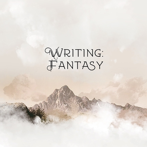 writing_fantasy_playlist_cover-4209